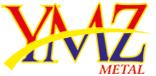 YMZ METAL