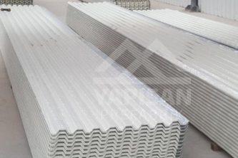 Tekkat Panel